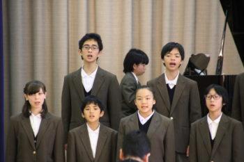 丹菅音楽祭が開催されました。