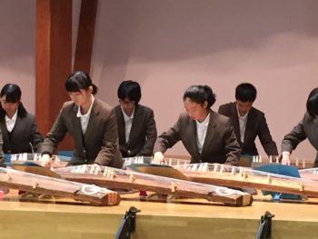 第53回丹菅音楽祭