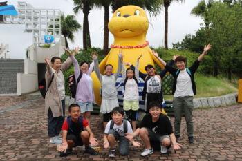 臨海学校15